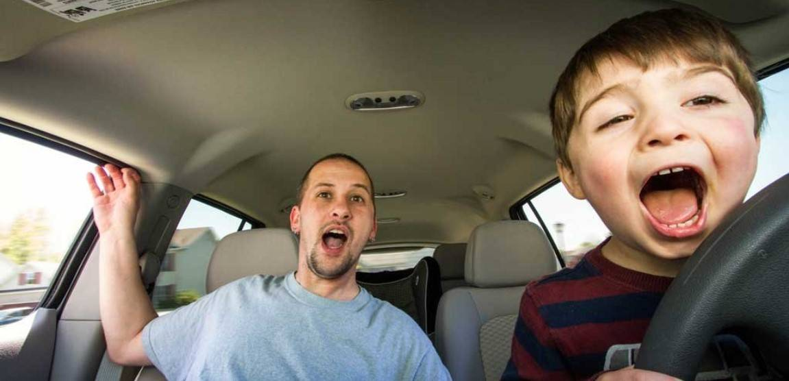 Ответы Mail.ru: Почему нельзя водить машину при гипертонии ...